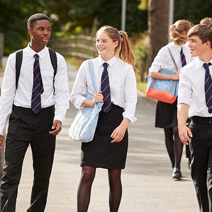 Dmit test Students